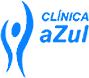 Clinica Azul